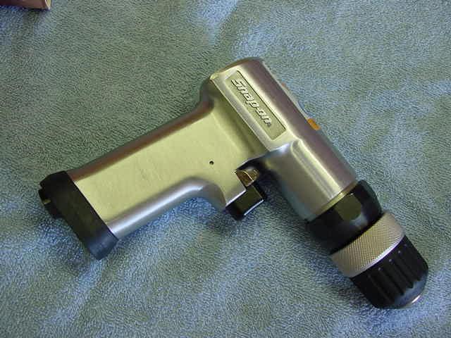 New - Who Makes Snap On Torque Wrenches | bunda-daffa.com